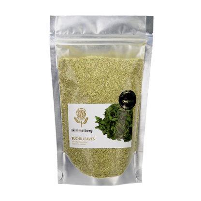 Buchu tea 80 grams