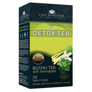 Detox-Tea-Buchu-Lemongrass