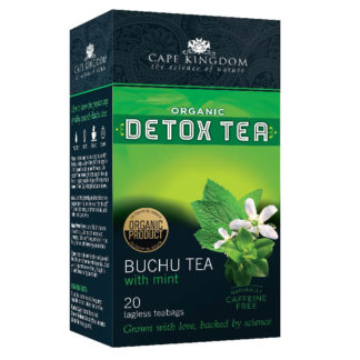 Detox-Tea-Buchu-Mint