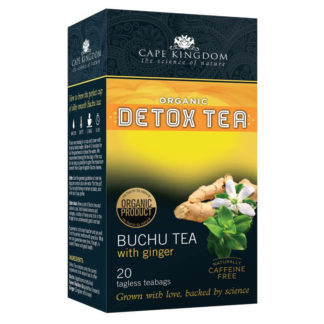 Detox-Tea-Buchu-Ginger-20