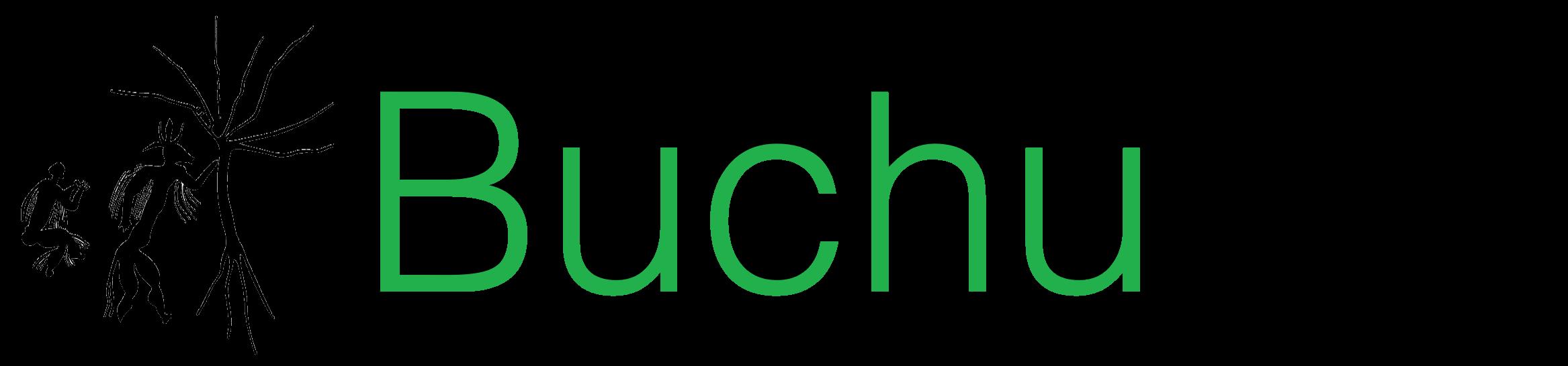 Buchu Europe